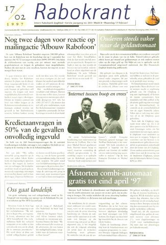 Rabokrant 1997-02-17