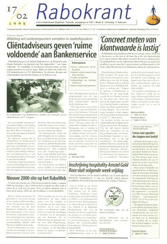 Rabokrant 1998-02-17