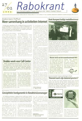 Rabokrant 1998-02-27