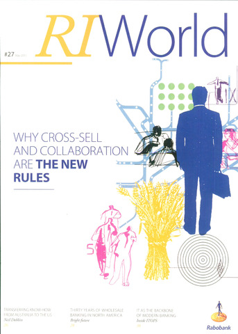 blad 'RI World' (EN) 2011-05-01