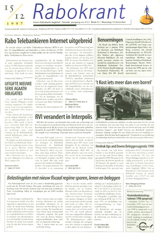 Rabokrant 1997-12-15