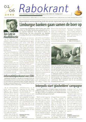 Rabokrant 2000-06-02