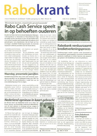 Rabokrant 2002-03-08