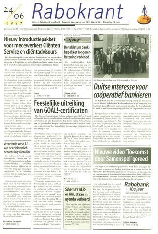 Rabokrant 1997-06-24