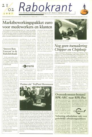 Rabokrant 1997-02-21