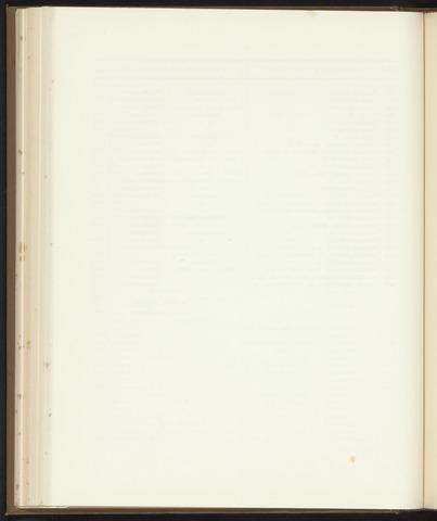 Jaarverslagen Friesch-Groningsche Hypotheekbank / FGH Bank 1926
