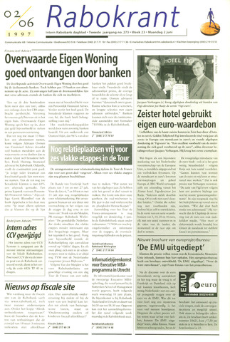 Rabokrant 1997-06-02