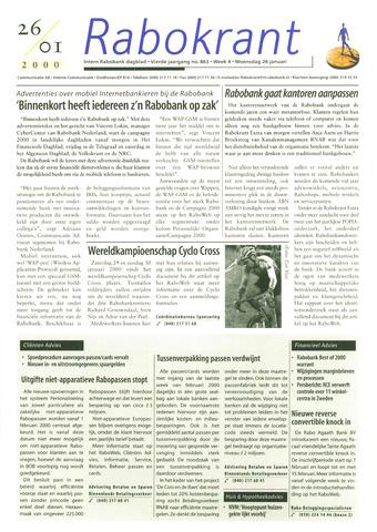 Rabokrant 2000-01-26