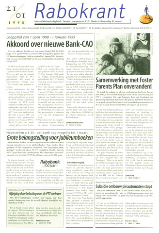 Rabokrant 1998-01-21