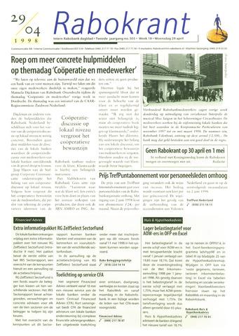 Rabokrant 1998-04-29
