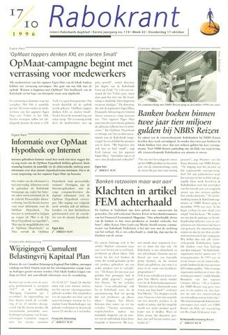 Rabokrant 1996-10-17