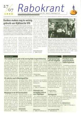 Rabokrant 1998-07-27
