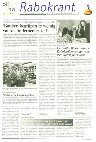 Rabokrant 1996-10-08