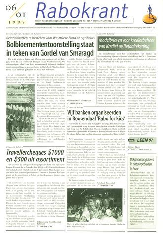 Rabokrant 1998-01-06