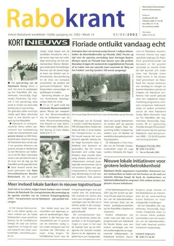 Rabokrant 2002-04-05