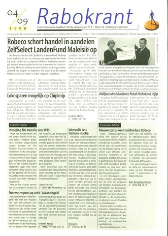 Rabokrant 1998-09-04