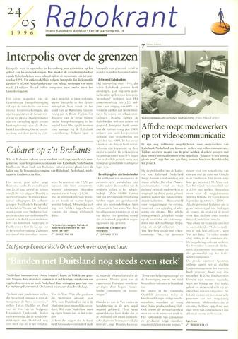 Rabokrant 1996-05-24
