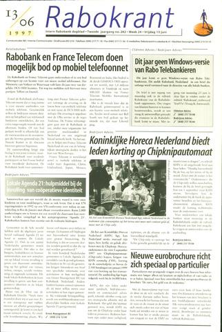 Rabokrant 1997-06-13