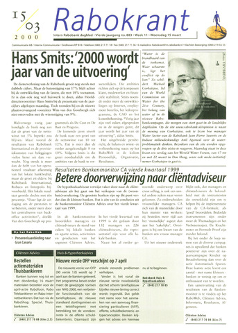 Rabokrant 2000-03-15
