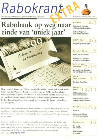 Rabokrant 1998-12-24