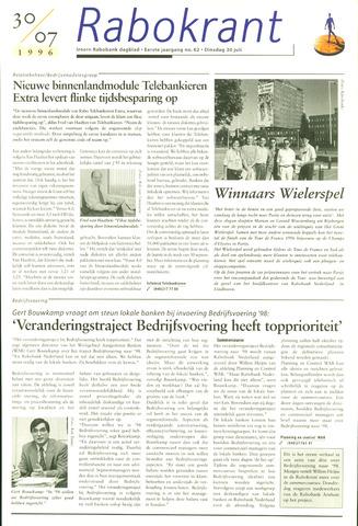 Rabokrant 1996-07-30
