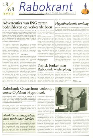 Rabokrant 1996-08-28