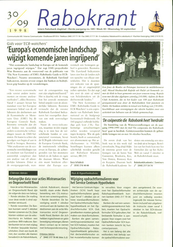 Rabokrant 1998-09-30