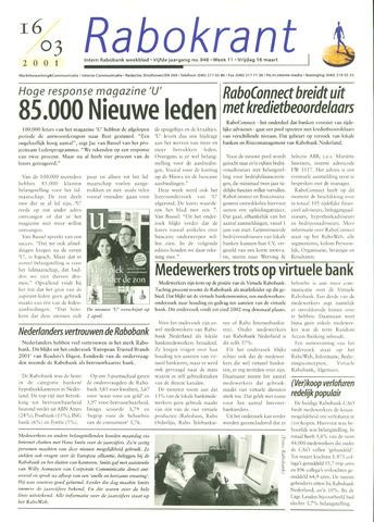 Rabokrant 2001-03-16