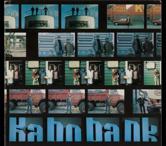 Jaarverslagen Rabobank 1975-12-31
