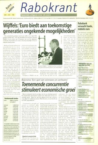 Rabokrant 1998-05-04