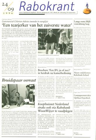 Rabokrant 1996-09-24