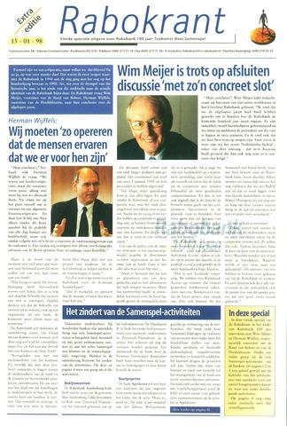 Rabokrant 1998-01-15