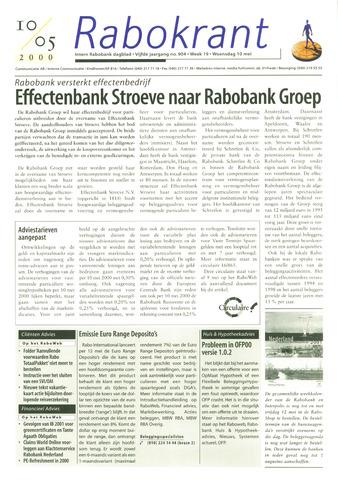 Rabokrant 2000-05-10
