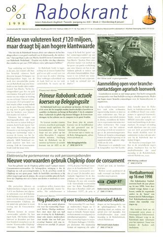 Rabokrant 1998-01-08
