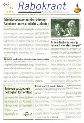 Rabokrant 1998-02-06