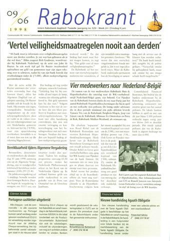 Rabokrant 1998-06-09