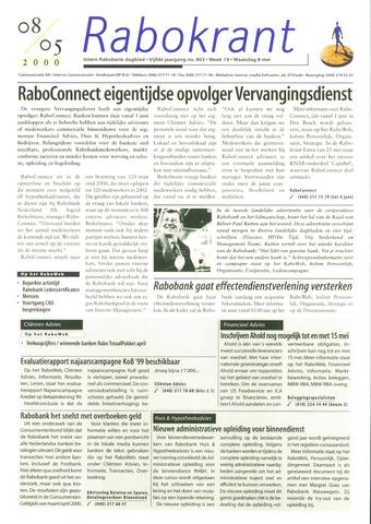 Rabokrant 2000-05-08