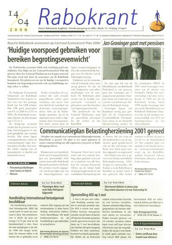 Rabokrant 2000-04-14