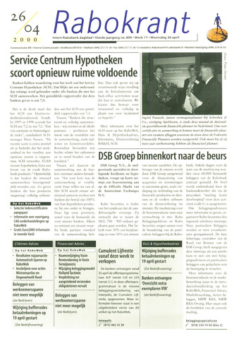 Rabokrant 2000-04-26