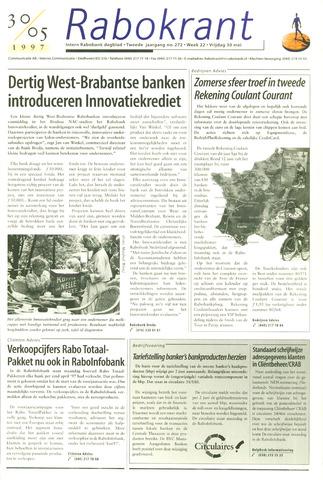 Rabokrant 1997-05-30