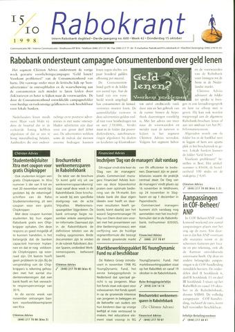 Rabokrant 1998-10-15