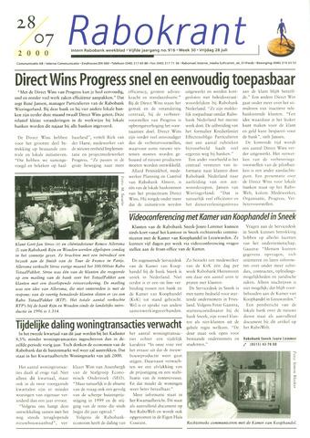 Rabokrant 2000-07-28