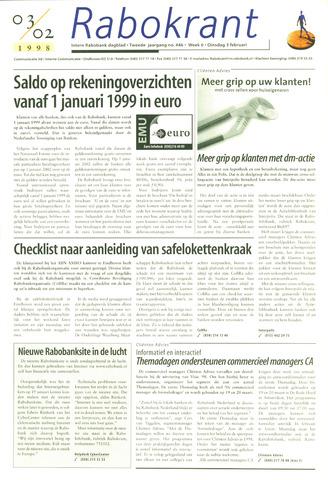 Rabokrant 1998-02-03