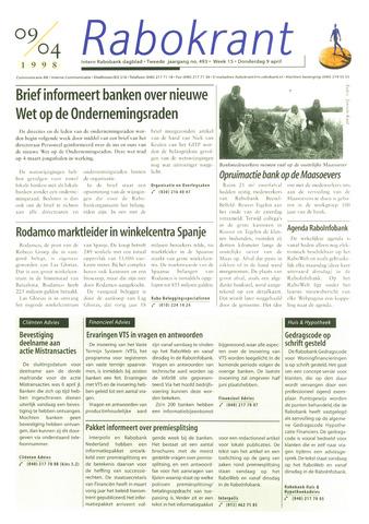 Rabokrant 1998-04-09