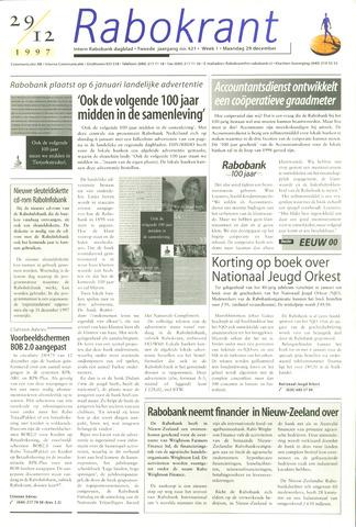 Rabokrant 1997-12-29
