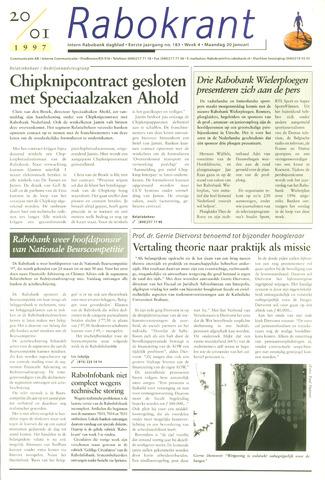 Rabokrant 1997-01-20