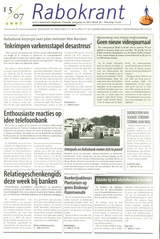 Rabokrant 1997-07-15