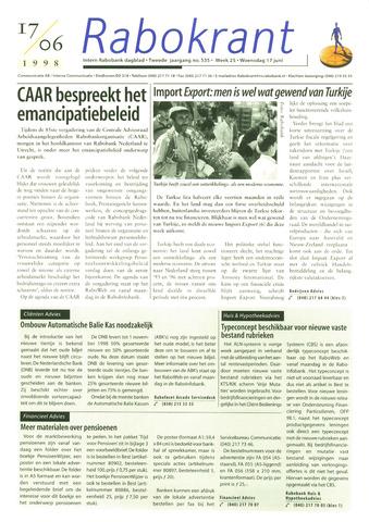 Rabokrant 1998-06-17