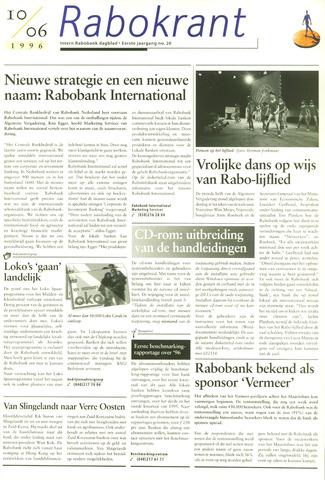 Rabokrant 1996-06-10