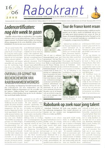 Rabokrant 2000-06-16